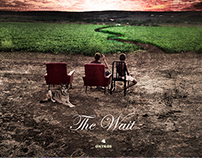 The Wait - Originals