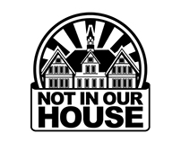 Not In Our House - MSU Campus VOICE Center Campaign