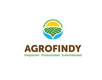 AGROFINDY