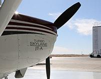 Cessna JT-A