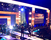 CMT Artists of the Year Awards 2013
