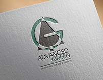 Advanced Green - Engenharia Natural e Urbana