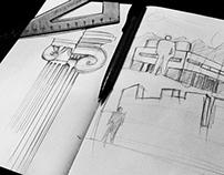 2011-2 Arquitectura Clásica