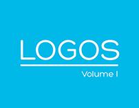 Logos |Volume 1