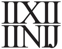 Serif, to Write