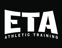 ETA Athletic Training