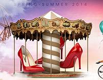 2014 SUMMER MATRAŞ
