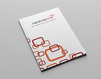 Information catalog fo NextiraOne Poland