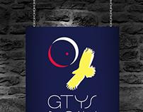 GTYS 2014