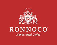 Ronnoco Website
