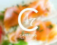 Catering na miarę