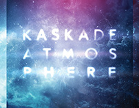 Kaskade - 'Atmosphere'