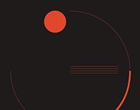 El Lissitzky font