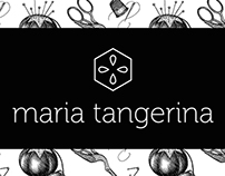 Maria Tangerina