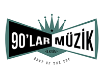 90'lar Türkçe Pop Müzikleri