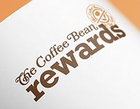 The Coffee Bean Rewards