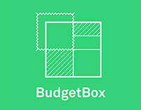 BudgetBox (2017)