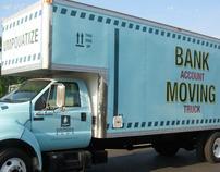 Umpqua Bank: Bank Account Moving Co.