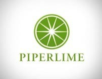 Piperlime Fall Trend Homepage