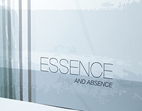 Essence and Absence