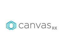 Canvas RX