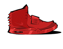 """""""These the Red Octobers"""""""