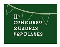 APA | Concurso Quadras Populares '14