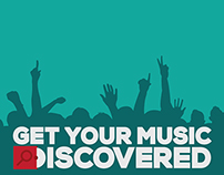 Discover (Music Service)