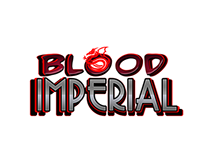 Blood Imperial: Manga, Wallpaper and Character Designs