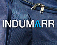 INDUMMARR | All in promotional items