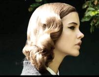 Fashion Film pitch for Dansk Magazine
