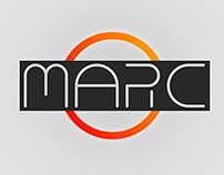 Marc speaker