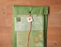Veggie Diary