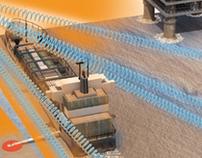 Vigilancia 'prêt-à-porter'_Surveillance (3D)