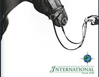 The International Omaha • 2014 Program