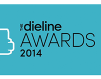 2014 Dieline Package Awards