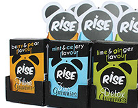 Rise Packaging