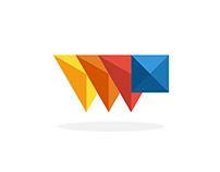 WeePlay logo