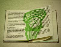 Histórias - Heródoto