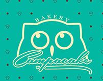 Campacake Bakery