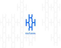 Kapana Logo