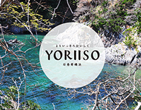 YORIISO PROJECT