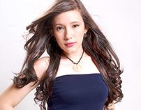 Maria Elena Soto Pelaez