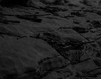 Rocas y Místicos Espíritus.