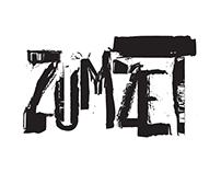 Logos ◇2014-2012◇