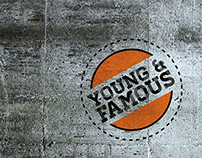 Young & Famous