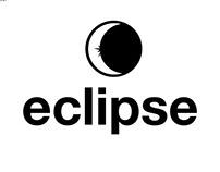 Eclipse Visors