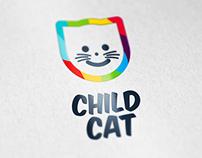 Child Wild Logo