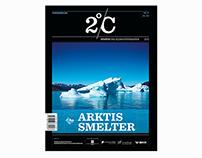 2°C Magazine