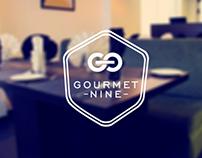 Gourmet Nine